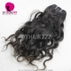 13*4 Lace Frontal With 3 Bundles Standard Virgin Burmese Natural Wave Human Hair Extensions
