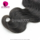 Best Match Top Lace Closure With 3 or 4 Bundles Standard Virgin Hair Burmese Body Wave Human Hair Extenions