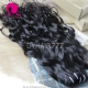 Best Match 4*4 Top Lace Closure With 3 or 4 Bundle European Natural Wave Royal Virgin Human Hair Extensions