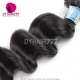 Best Match Top Lace Closure With 4 or 3 Bundles Royal Virgin Peruvian Loose Wave Human Hair Extensions