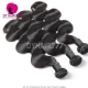 Standard 1 Bundle Peruvian Virgin Human Hair Bundle Body Wave Unprocessed Hair