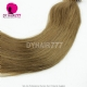 #8 Remy Human Hair U tip Virgin Straight Hair 100g