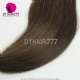 Brazilian Virgin Human Hair Weave Styling Stick I Tip # 2 Straight 100g