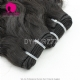 13*4 Lace Frontal With 3 Bundles Royal Virgin Brazilian Natural Wave Human Hair Extensions
