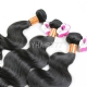 1 Bundle Royal Burmese Virgin Remy Body Wave Hair Extension