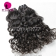 13*4 Lace Frontal With 3 Bundles Standard Virgin Cambodian Natural Wave Human