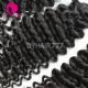 Unprocessed Standard Virgin Remy Hair 1 Bundle Cambodian Deep Curly Human Hair Extensions