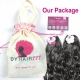 3 or 4 Bundle Deals Royal Peruvian Virgin Hair Extension Natural Wave