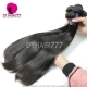 3 Pcs/lot Royal Double Drawn Cambodian Virgin Hair Straight Hair Human Hair Extension