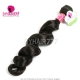 1Pc Virgin Malaysian Standard Hair Loose Wave Cheap Remy Hair Extensions