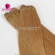 #10 Brazilian Straight Hair Human Hair Extension