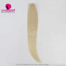 #60 Brazilian Straight Hair Human Hair Extension