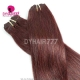 #99J Brazilian Straight Hair Human Hair Extension