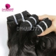 Best Match Top Lace Closure With 3 or 4 Bundles Malaysian Natural Wave Royal Virgin Human Hair Extensions