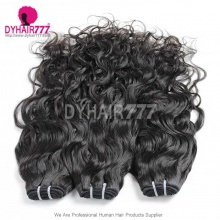 3 or 4 pcs/lot Bundle Deals Royal Virgin European Hair Natural Weave Human Hair Extensions