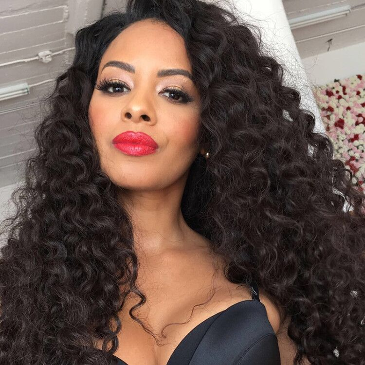 Sew in Pre Plucked Frontal Wigs 360 Lace Frontals Wig 100% Virgin Human Hair Unprocessed Hair