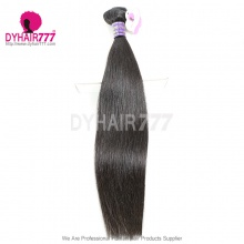 Royal 1 Bundle Cambodian Virgin Hair Straight Hair Human Hair Extension