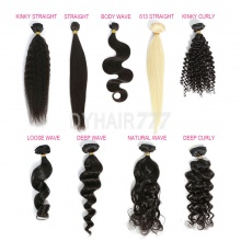 25grams 14inch Hair sample, first one for free, more is $10 each,  ship one only if just pay shipping.
